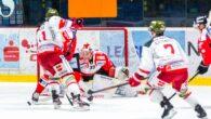 Dopo aver fatto bottino pieno nel primo weekend di ICE Hockey League, l'HCB Alto Adige Alperia sta affilando le lame per tornare sul ghiaccio: venerdì 24 settembre, alle ore 19:45, […]