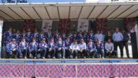 Con l'amichevole tra Rittner Buam e HC Gherdëina sabato si è concluso il Rittner Hockey Tog a Collalbo. Nel duello tra le due compagini avversarie in Alps Hockey League i […]