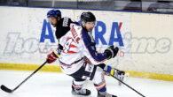 Simone Asinelli, un altro grande colpo di mercato per l'attacco dell'Hockey Como. Nato a Milano il 30 settembre 1998, Simone inizia la sua carriera hockeistica nelle giovanili del Milano fino […]