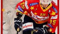 A quarantott'ore dalla conquista della Supercoppa 2021, l'Asiago torna in pista al Pala Hodegart per contendere al Merano la Supercoppa 2020. Diverse le opzioni a disposizione per coloro che fossero […]