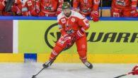 Dopo aver ottenuto quattro vittorie nelle prime cinque giornate di ICE Hockey League, l'HCB Alto Adige Alperia torna a calcare il ghiaccio della Champions Hockey League. Domani, martedì 5 ottobre […]