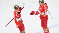 Il Bolzano comincia la nuova stagione di ICEHL con una risicata vittoria casalinga per 5-4 ai danni di uno Znojmo volitivo e mai domo che più volte ha messo in […]