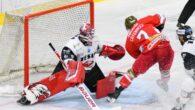 Il Bolzano dimentica subito il brutto scivolone di venerdì sera contro l'HK SZ Olimpija e batte per 3-1 lo Znojmo al termine di un match molto bello e giocato a […]