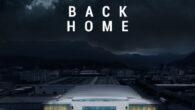 L'HCB Alto Adige Alperia è pronto ad accogliere nuovamente i tifosi al Palaonda. Dopo una stagione a porte chiuse a causa dell'emergenza Covid-19, finalmente il pubblico potrà tornare a far […]