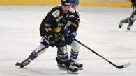 Il Val Pusteria chiude la preseason con una sconfitta per 1-4 sul ghiaccio di Villach: dopo il primo tempo chiuso a reti inviolate, Broda sblocca il risultato al 23'per i […]