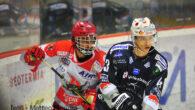 Online le foto di Alleghe-Unterland Cavaliers (1a giornata – IHL) Vai al link