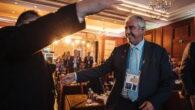 Si apre l'era di Luc Tardif, il franco-canadese è stato eletto alla quarta votazione dal Congresso semestrale in corso di svolgimento a San Pietroburgo; ha battuto la concorrenza di Franz […]