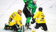 La quinta trasferta su sette gare disputate, coincide con la sfida all'Hala Tivoli di Lubiana contro i Draghi Verdi protagonisti delle ultime edizioni di Alps Hockey League e (vittoriosi) rivali […]