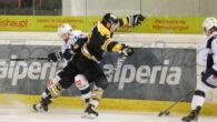 In Italian Hockey League si susseguono gli avvicendamenti al vertice della classifica: le sconfitte di Valdifiemme e Bressanone spianano la strada al Caldaro, vittorioso contro il Como. Alle spalle dei […]