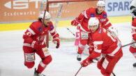 Cinque giorni di Alps Hockey League di fila iniziano martedì con un match allo Scola di Alba di Canazei. L'EC-KAC Future Team sarà in trasferta contro i Fassa Falcons, prima […]