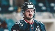 """L'Hockey Club Lugano comunica l'ingaggio con un contratto valido fino al termine della stagione 2021/22 del 31enne attaccante slovaccoLibor Hudacek. Attaccante """"right"""" con uno spiccato istinto offensivo (177 cm. X […]"""