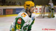 Sabato sono in programma sei partite nella Alps Hockey League. La sfida di punta si gioca alla Rheinhalle di Lustenau. Con le due prime della classe, Jesenice ed Asiago, impegnate […]
