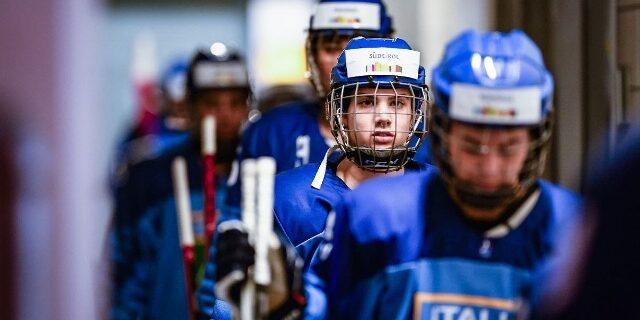 Con la pausa dei campionati prevista a novembre, tornano gli appuntamenti con lenazionalisenior e junior dihockey su ghiaccio. Dopo lo stop imposto la scorsa stagione dall'emergenzaCovid-19, tutte le selezioni azzurre […]