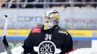 L'Hockey Club Lugano desidera fare il punto della situazione riguardo ai diversi giocatori infortunati che fanno parte della sua rosa. RomainLoeffel,RaphaelHerburgereDaniel Carrsoffrono per i postumi di una commozione cerebrale. Tutti […]
