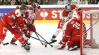Il grande hockey della Champions Hockey League torna al Palaonda. Domani, martedì 12 ottobre, alle ore 20:20 l'HCB Alto Adige Alperia se la vedrà con l'EC Red Bull Salzburg, in […]
