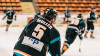 Il difensore Laurin Müller, giocatore in forza allle Steel Wings Linz, è stato sospeso per le prossime due gare della Alps Hockey League per uno scontro di gioco considerato come […]