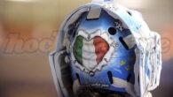 Online le foto dell'amichevole Italia – Austria (femminile) Vai al link