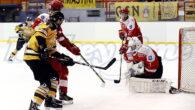Online le foto di Mastini Varese-Alleghe (5a giornata – IHL) Vai al link