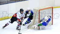 Online le foto di Milano Bears – Chiavenna (1a giornata Girone Ovest IHL Division I) Vai al link