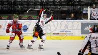 (Comun. stampa HC Bolzano) –Serata amara per l'HCB Alto Adige Alperia alla Nevoga Arena di Znojmo. Avanti per 2 a 0, i Foxes si fanno rimontare e sconfiggere per 4 […]