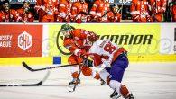 (Comun. stampa HC Bolzano) –Clamoroso a Helsinki. L'HCB Alto Adige Alperia scrive un'altra pagina della sua storia, espugnando la pista dell'HIFK per 2 a 1 dopo i tiri di rigore […]