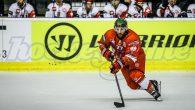 (Comun. stampa HC Bolzano) –Il fitto programma dell'HCB Alto Adige Alperia continua. Dopo le tre partite di campionato giocate nel corso della settimana appena passata, con due vittorie e una […]