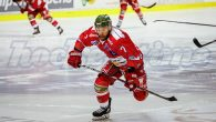 (Comun. stampa HC Bolzano) –Dopo qualche giorno di pausa rigenerante, l'HCB Alto Adige Alperia è pronto a tornare sul ghiaccio della Erste Bank Eishockey Liga. I Foxes, che hanno messo […]