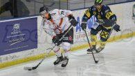 Onlinele foto di Milano RB-Zeller Eisbären (17a giornata – AHL) Vai al link