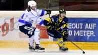 Online le foto di Zeller Eisbären-Cortina (8a giornata – AHL) Vai al link