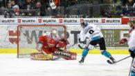 (Comun. stampa HC Bolzano) –Pekka Tuokkola continuerà ad indossare la maglia biancorossa. L'HCB Alto Adige Alperia comunica infatti di aver prolungato il contratto con il goalie finlandese, che resterà così […]
