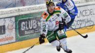 Online le foto di Cortina-Lustenau (10a giornata – AHL) Vai al link