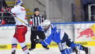 Online le foto di Salisburgo Juniors-Cortina (anticipo 17a giornata – AHL) Vai al link