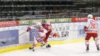 (Comun. stampa HC Bolzano) –L'eroe della serata del Palaonda porta il nome di Travis Oleksuk: l'attaccante canadese, dopo 4 minuti di overtime, segna il goal che decide gara 4 contro […]