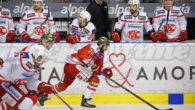 (Comun. stampa HC Bolzano) –Dopo Travis Oleksuk, che aveva deciso all'overtime gara 4, l'HCB Alto Adige Alperia trova un altro eroe per la quinta gara dei quarti di finale playoffs […]