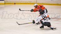 Online le foto di Rittner Buam-Milano RB (Supercoppa italiana) Vai al link