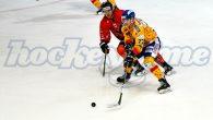 Nella presentazione della terza edizione della Alps Hockey League, andata in scena in Slovenia al castello di Bed, è stata snocciolata la formula del nuovo torneo che vedrà ai nastri […]