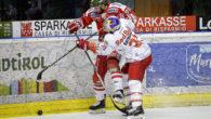 (Comun. stampa HC Bolzano) –Sconfitta amarissima per l'HCB Alto Adige Alperia in gara 5 delle finali playoffs. Al termine di una battaglia incredibile e senza esclusione di colpi, soprattutto nel […]
