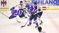 Online le foto di Milano RB-Fassa Falcons (12a giornata – AHL) Vai al link