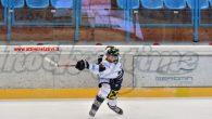 On line le foto diCortina – Zeller Eisbären (AHL 19° G) Vai al link