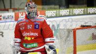 (Comun. stampa HC Bolzano) –Con il bilancio di una vittoria nelle prime quattro partite, l'HCB Alto Adige Alperia si prepara a raccogliere i frutti del duro lavoro delle ultime settimane […]
