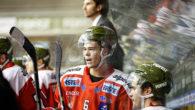 (Comun. stampa HC Bolzano) –Quarta sconfitta in cinque partite per l'HCB Alto Adige Alperia, la terza consecutiva lontano dalle mura di casa. Alla Stadthalle di Klagenfurt il KAC la spunta […]