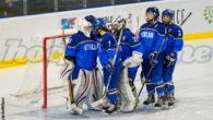 (da fisg.it) –Dopo tre giorni di raduno a Vipiteno, laNazionale Femminiledi hockey ghiaccio è pronta per sfidare l'Austria in due amichevoliche si giocano sabato e domenica sempre nella cittadina dell'Alta […]