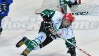 On line le foto diCortina Pieve – Valpellice Bulldogs (7a giornata U19) Vai al link