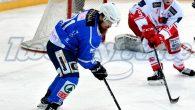 Online le foto di Cortina-Klagenfurt II (11a giornata – AHL) Vai al link