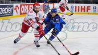 L'Italia incassa una nuova sconfitta e chiude all'ultimo posto l'Euro Ice Hockey Challenge di Katowice; come nella tappa novembrina di Budapest, la Polonia s'impone ancora con il punteggio di 4-1. […]