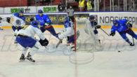 (da fisg.it) –Non c'è sosta per la Nazionale che affronterà il Kazakistan mercoledì 19 aprile alle ore 19:30 alla Wurth Arena di Egna la terza amichevole premondiale in quattro giorni. […]