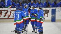 Si apre con una sconfitta all'overtime l'Euro Ice Hockey Challenge di Katowice dell'Italia. Alla Lodowisko Spodek, già conosciuta dagli Azzurri in occasione dell'EIHC del dicembre 2015, gli uomini di Mair […]