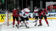 La Spengler Cup non sarà l'unico torneo a presentare novità in chiave olimpica con la partecipazione della Nazionale svizzera e, se le trattative tra il Comitato organizzatore e la federazione […]