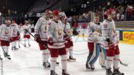 La falsa partenza della Bielorussia ha indotto la Federazione del Paese dell'est a sollevare Dave Lewis dall'incarico di capo allenatore; una decisione presa di comune accordo con il canadese allo […]