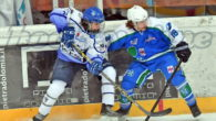Online le foto del Cortina U19 contro Milano RB e Academy Bolzano (Junior League U19) Link Milano RB Link Academy Bolzano